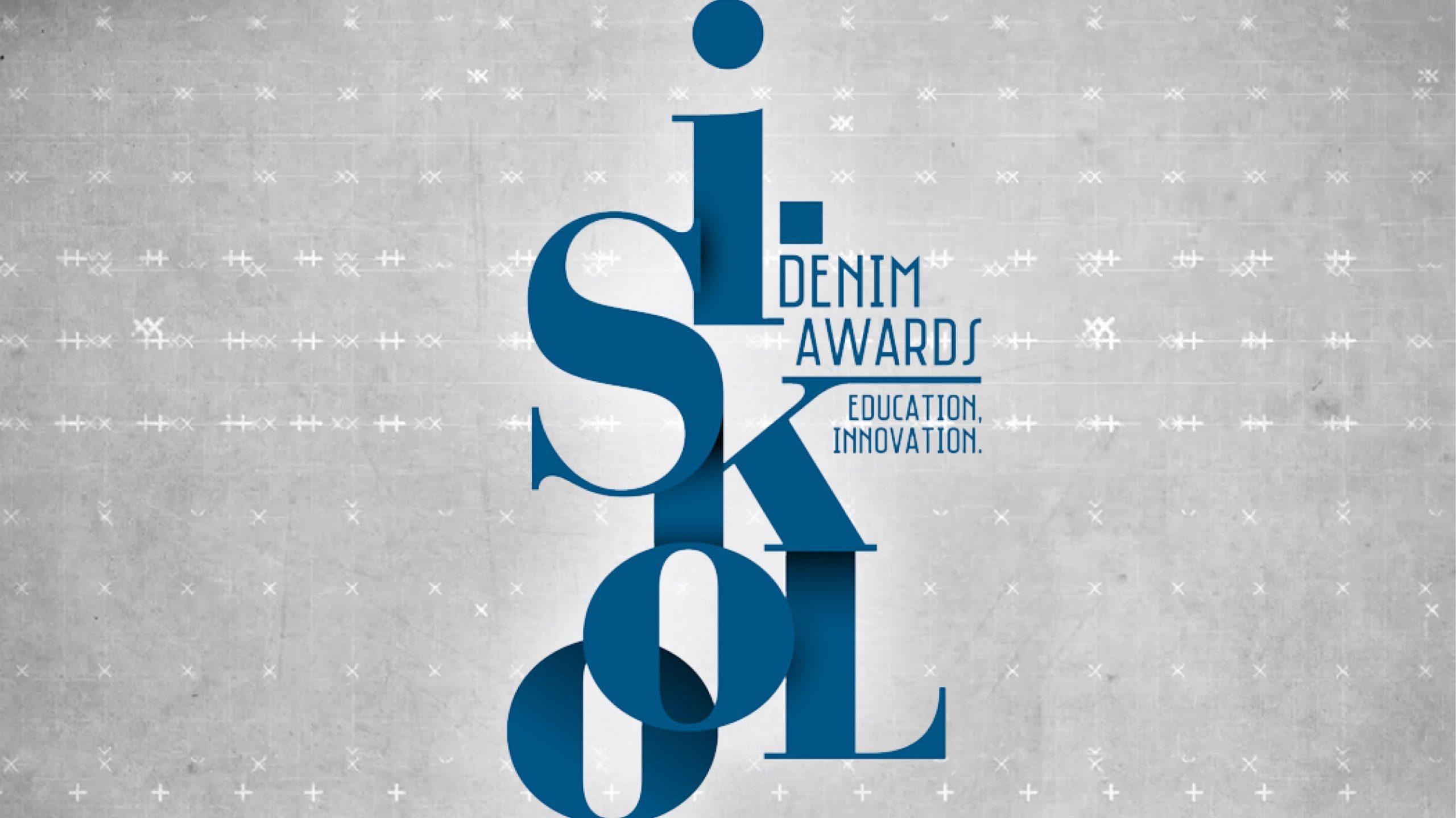 Menabò agenzia di comunicazione a Forlì -ISKO PARTNER - Cover