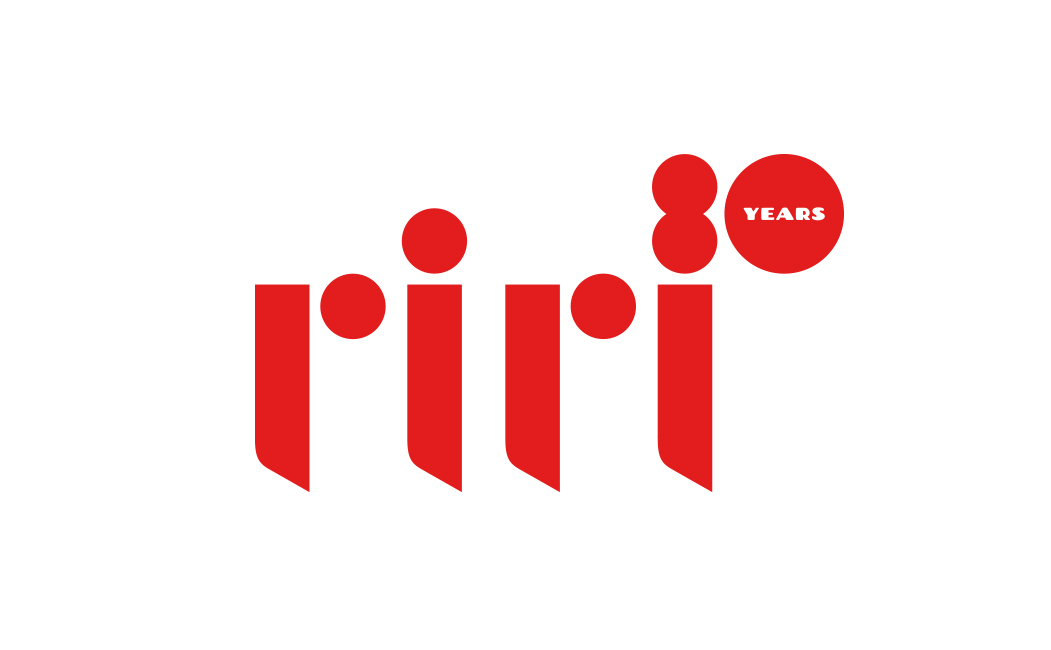 Riri has chosen Menabò for its 80th anniversary communications.