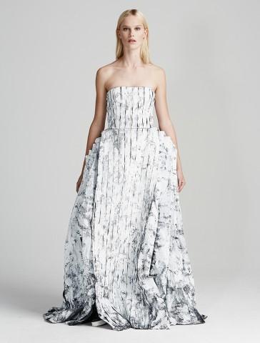 Menabò, agenzia di comunicazione a Forlì per ISKO I-SKOOL™ – Winner couture: Chia Yi Hung