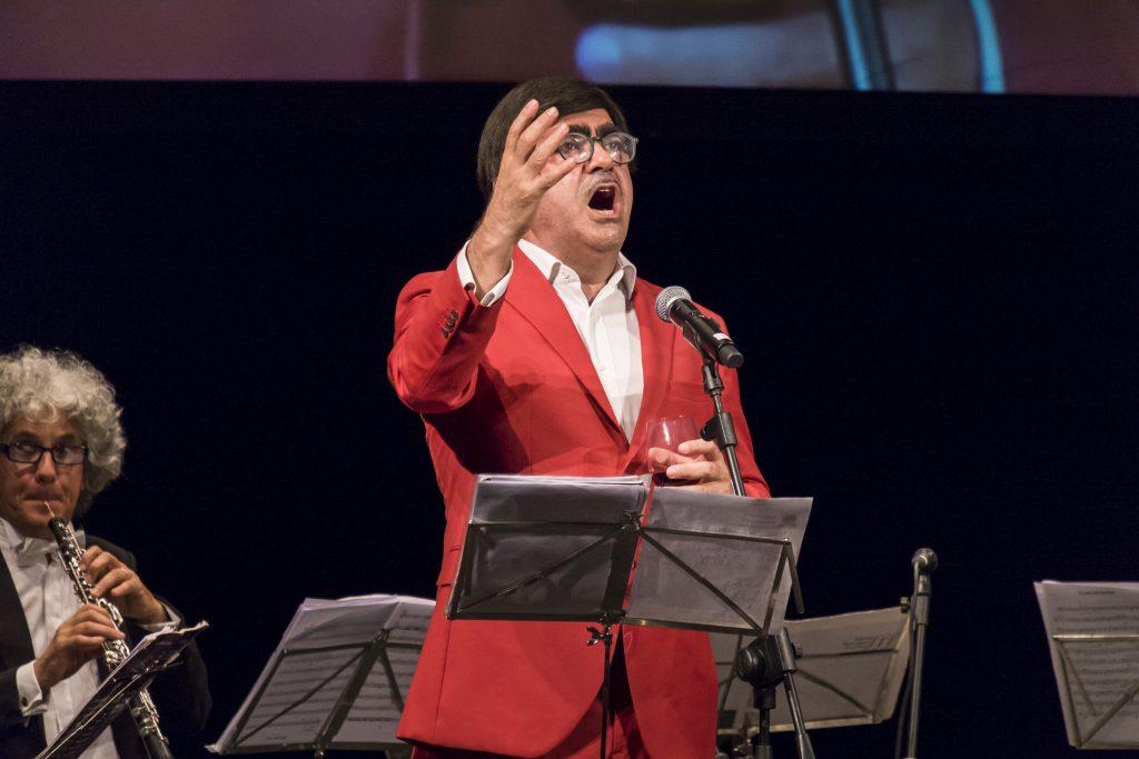 Menabò, agenzia di comunicazione a Forlì, per i 50 anni di Caviro - Elio