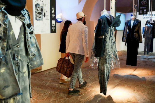"Menabò, agenzia di comunicazione a Forlì, per ""The winner cellar"" di ISKO I-SKOOL™ 2 – Evento"
