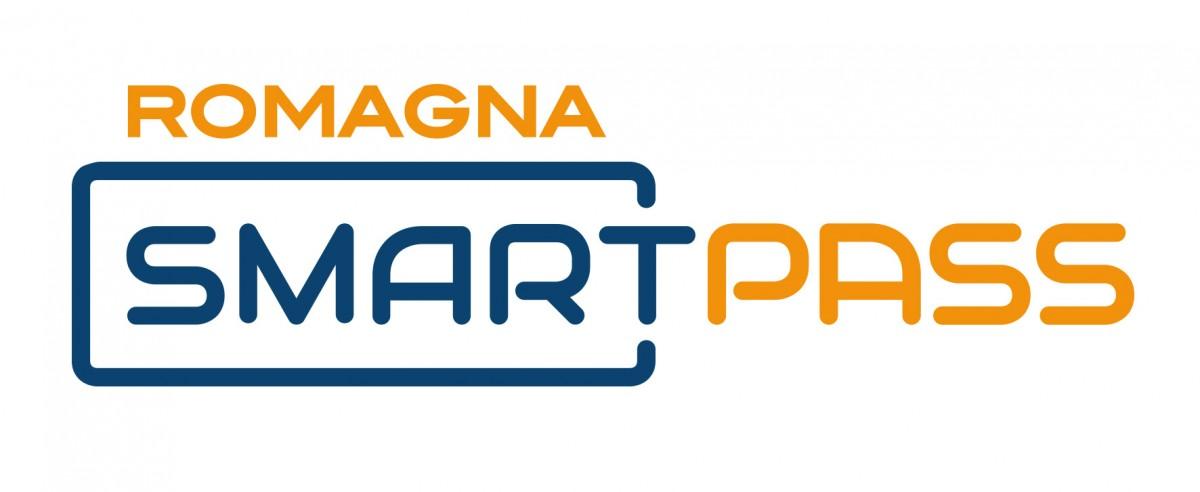 Tutti a bordo con Start Romagna e il suo SmartPass.