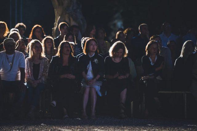 Menabò, agenzia di comunicazione a Forlì, per la finale di ISKO I-SKOOL™ 3 – Pubblico