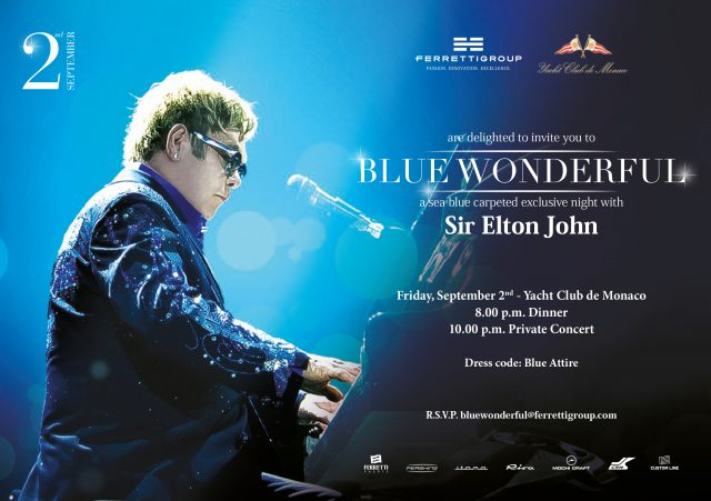 invitoblue-wonderful-elton-a5-glitter