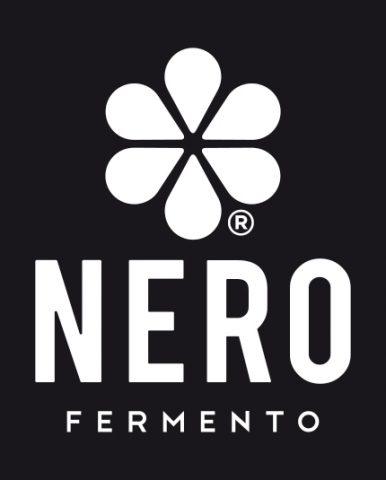 Menabò, agenzia di comunicazione a forlì, per Nero di Voghiera - Logo