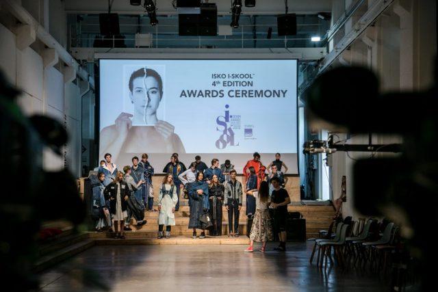 Awards-Cerimony-finale-Isko-I-Skool-4-organizzata-da-Menabò