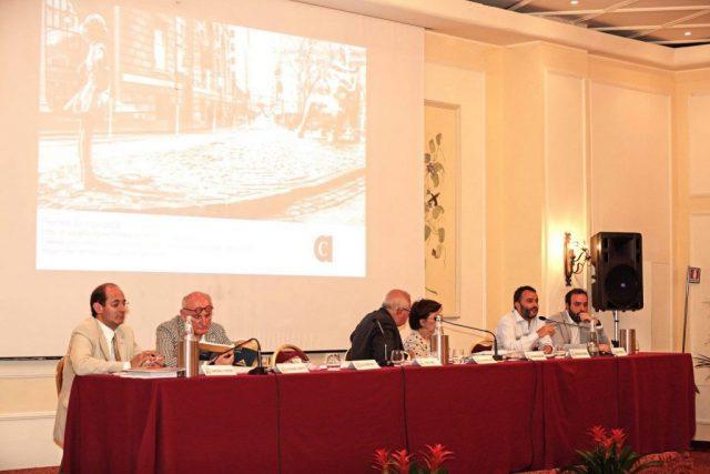 Menabò, agenzia di comunicazione a forlì, due volte insignita del Premio Agorà