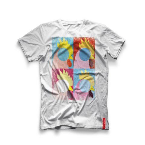 t-shirt-i-Andy