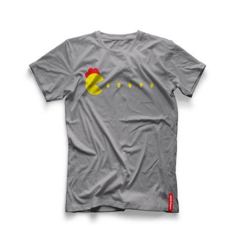 t-shirt-i-Pacman