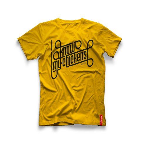 t-shirt-i-know-vecchia