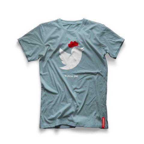 t-shirt-pollow-me