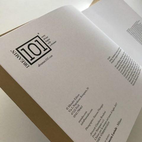 Menabò, agenzia di comunicazione a Forlì, per Cinema Italia – Dettaglio