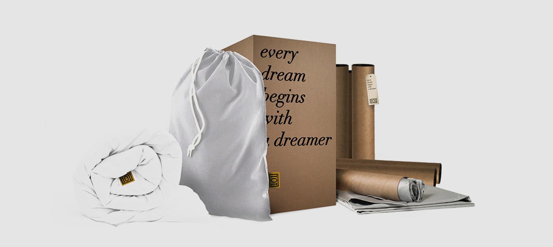 Menabò - Dreamin 101 pack