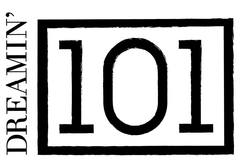 Menabò - Dreamin 101 project