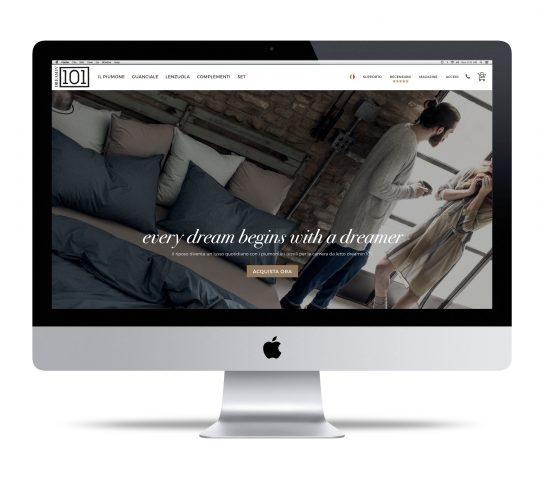 homepage101