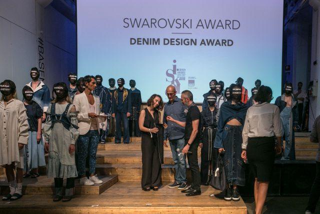 Menabò, agenzia di comunicazione a Forlì, per la finale di ISKO I-SKOOL™ – Evento
