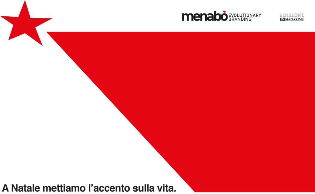 Menabò contribuisce all'acquisto di una nuova Tomotherapy per l'IRST di Meldola.