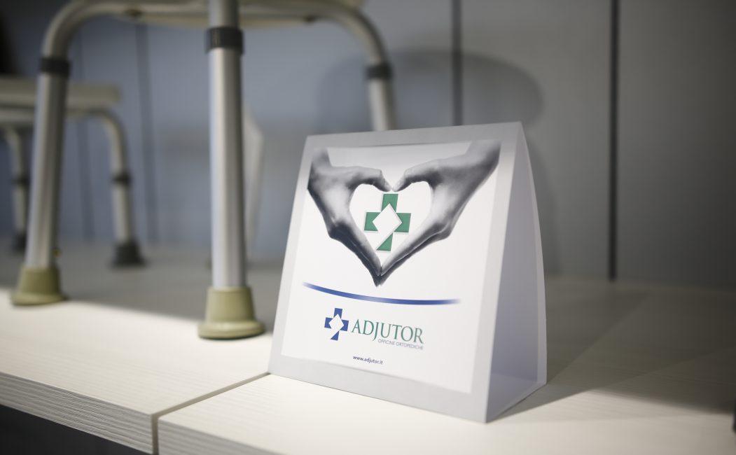 Con Adjutor prende vita il più grande centro sanitario-ortopedico della Romagna