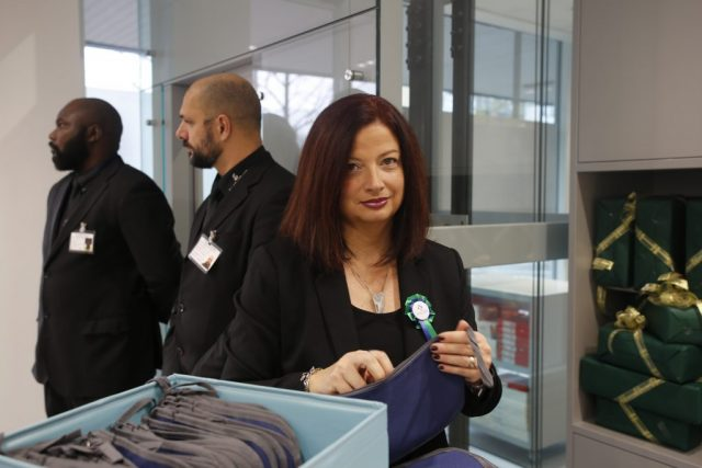 Menabò, agenzia di comunicazione a Forlì, per Adjutor – Foto dell'evento