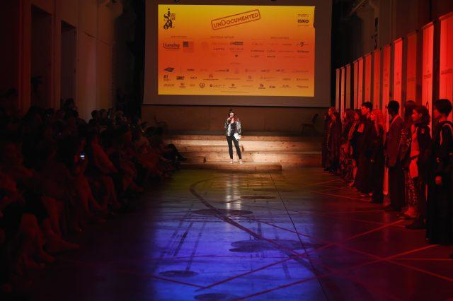 Menabò, agenzia di comunicazione a Forlì, per ISKO I-SKOOL 5 – Paola Maugeri