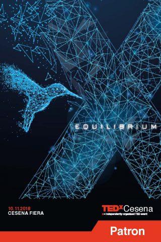 Badge Equilibrium_Pagina_1