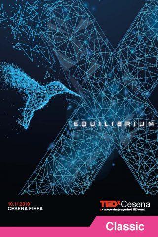 Badge Equilibrium_Pagina_2