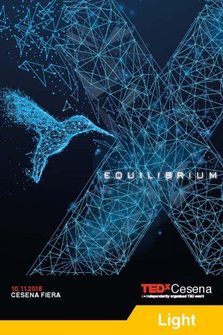 Badge Equilibrium_Pagina_3