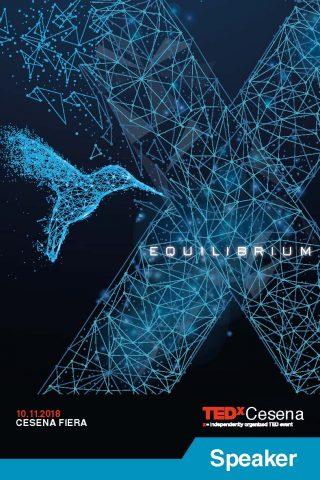 Badge Equilibrium_Pagina_4