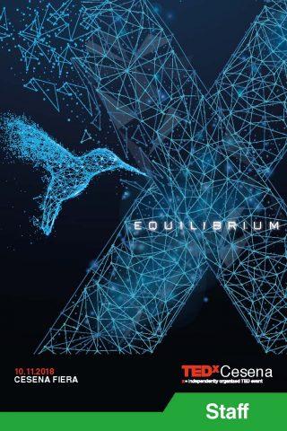Badge Equilibrium_Pagina_5