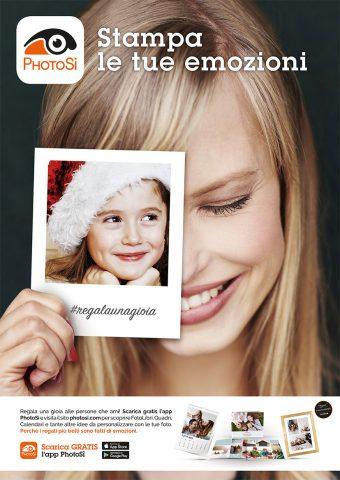 Photosì-Campagna-Natale-2018