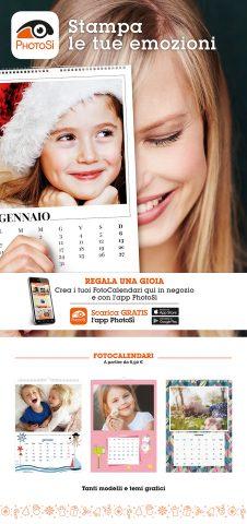 Photosì-locandina-Natale 2018