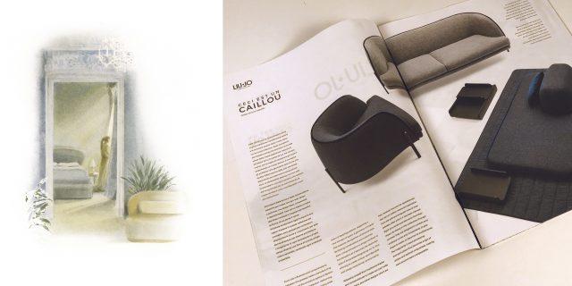 Menabò, agenzia di comunicazione a Forlì, per ATL Group – Magazine