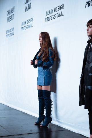 I-skool_denim_fashionshow (8 of 17)