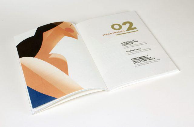 Romagna-Acque—Bilancio-di-Sosteniblità-2018—-Menabò-Group—Grafica-e-Visual 4