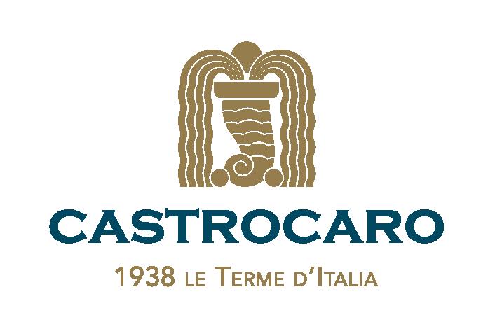 Menabò - Terme di Castrocaro - marchio
